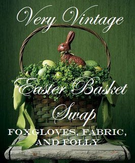 Easter_Basket_(2)