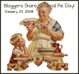 National_pie_day