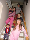 Family_pictures_116